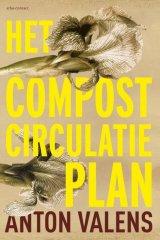 het-compostcirculatieplan