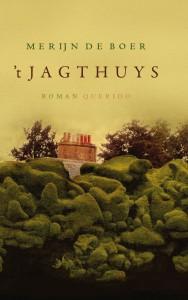jagthuys de boer
