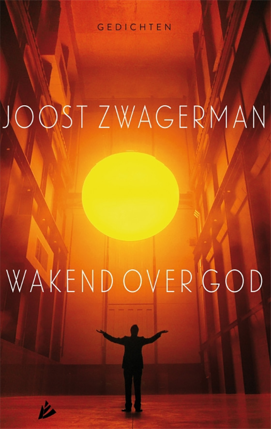 wakend over god zwagerman
