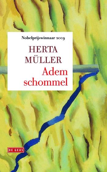ademschommel-plano.indd