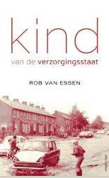 Rob van Essen Kind van der