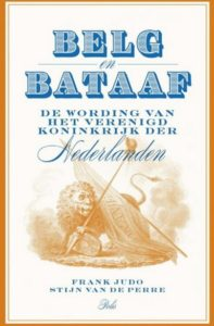 Bataaf