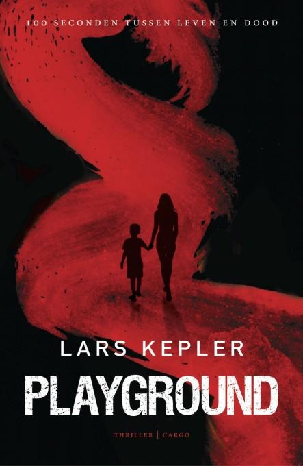 playground-lars-kepler