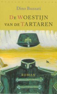 Tartaren