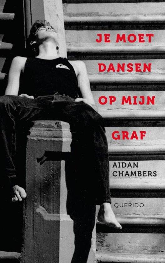 chambers graf