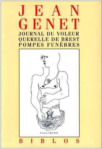 genet_journal
