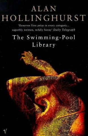 hollinghurst library