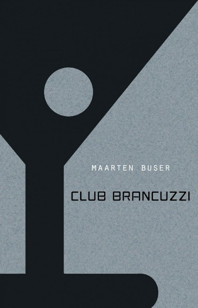 Club-Brancuzzi-maarten-buser