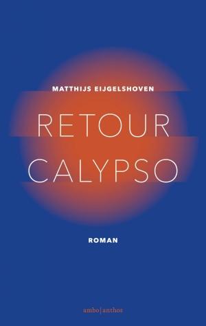 Matthijs Eijgelshoven Calypso