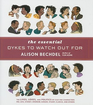 essential dykes