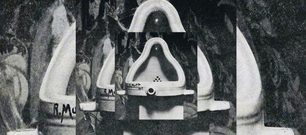 Marcel Duchamp Most Important Art - The Art Story