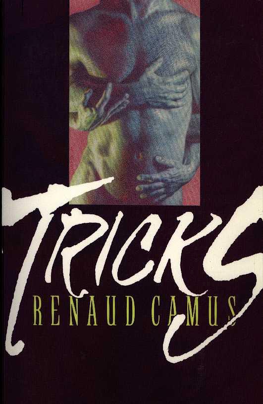 tricks camus
