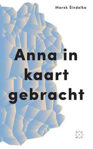 anna-in-kaart-gebracht-marek-sindelka