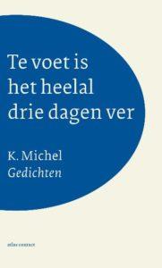 K. Michel