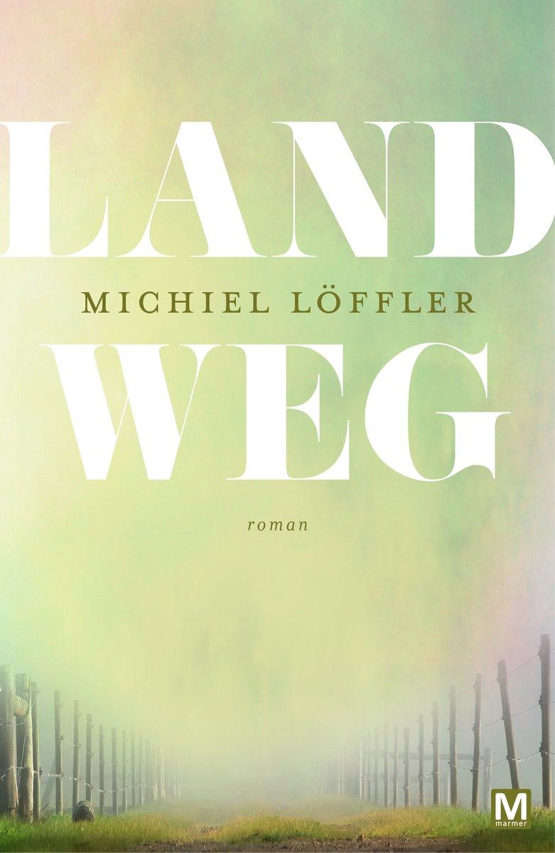 michiel-loffler-land-weg