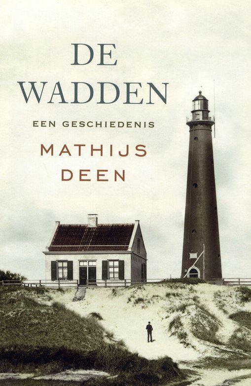 wadden-deen