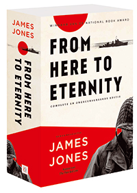 james-jones-from-here-to-eternity