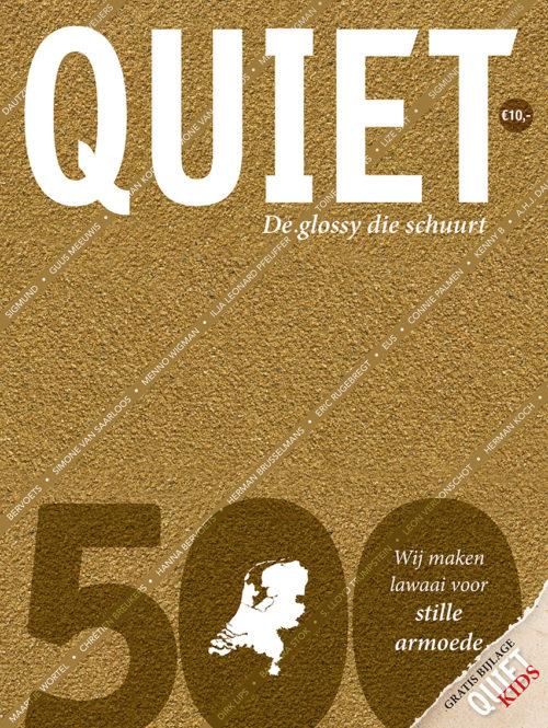 quiet500_de_glossy_die_schuurt