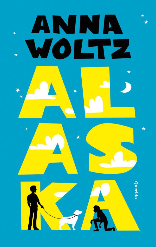 woltz_alaska