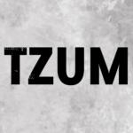 redactie Tzum