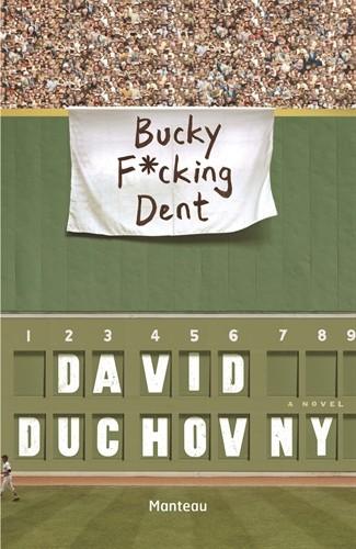 david-duchovny-bucky-fucking-dent