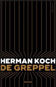 Koch-195x300.jpg