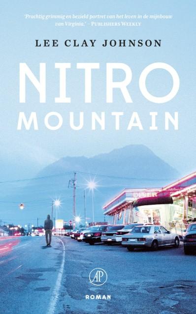 lee-clay-johnson-nitro-mountain