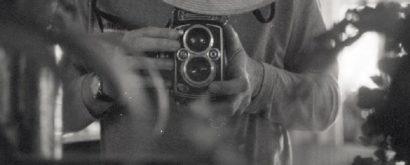 profielfoto-victor-schiferli