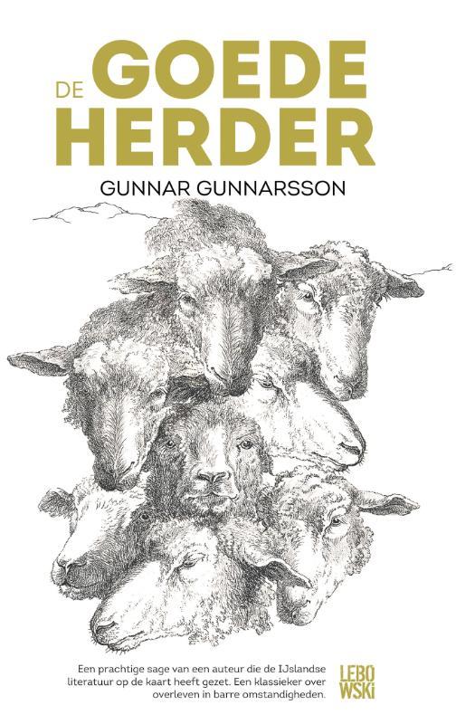 de-goede-herder-gunnarsson