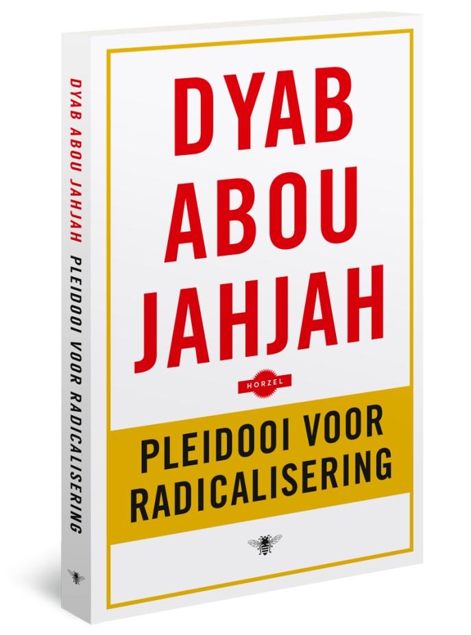 pleidooi-voor-radicalisering