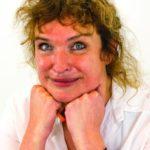 Judith Eiselin