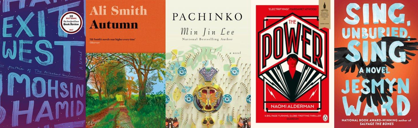 Beste Citaten Boeken : Tzum nieuws de beste boeken van volgens the new