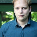 Erik-Jan Hummel