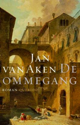 Jan-van-Aken.png