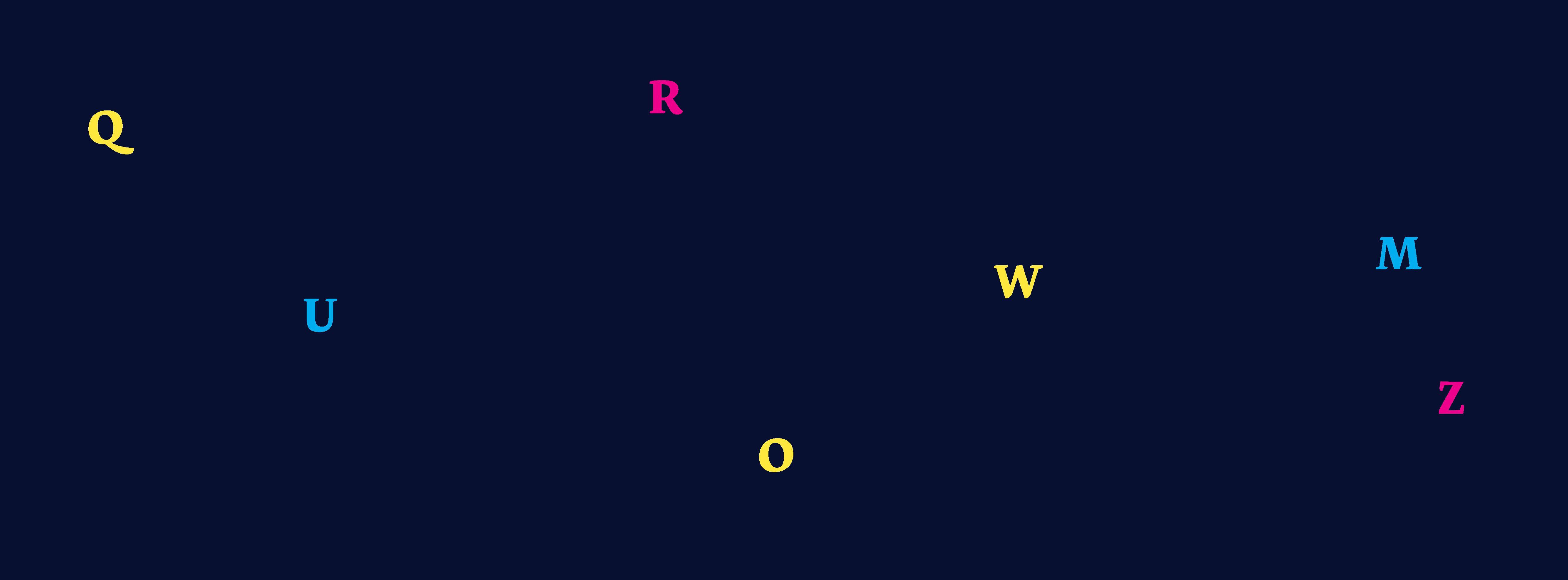 Nieuw Tzum | Recensie: De mooiste gedichten van de wereld - Tzum TF-85